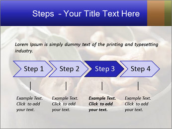 0000086510 PowerPoint Template - Slide 4