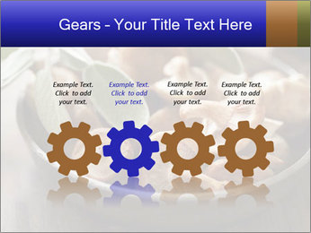 0000086510 PowerPoint Template - Slide 48