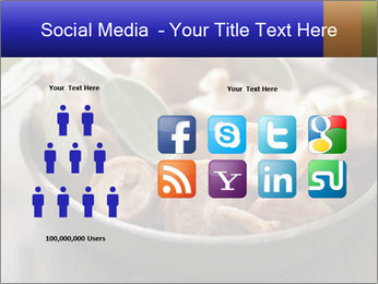 0000086510 PowerPoint Template - Slide 5