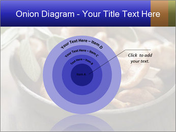 0000086510 PowerPoint Template - Slide 61