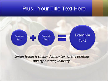 0000086510 PowerPoint Template - Slide 75