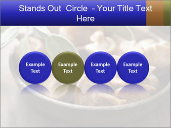 0000086510 PowerPoint Template - Slide 76