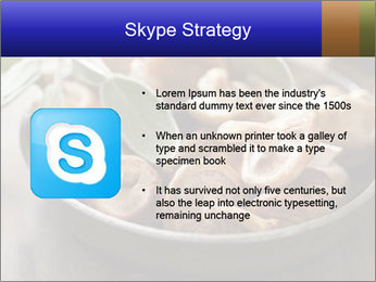 0000086510 PowerPoint Template - Slide 8