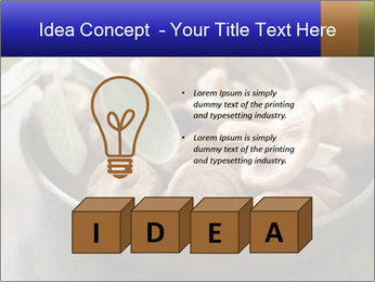 0000086510 PowerPoint Template - Slide 80