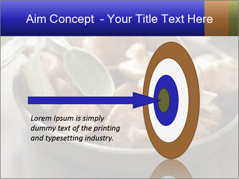 0000086510 PowerPoint Template - Slide 83