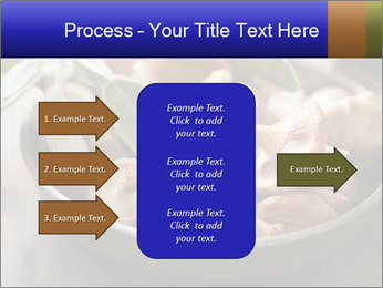 0000086510 PowerPoint Template - Slide 85