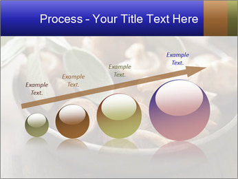 0000086510 PowerPoint Template - Slide 87