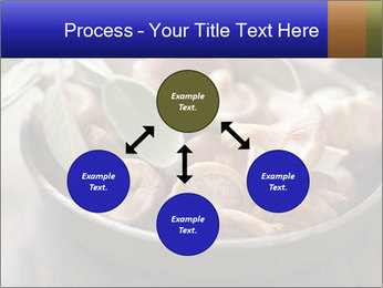 0000086510 PowerPoint Template - Slide 91