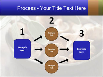0000086510 PowerPoint Template - Slide 92