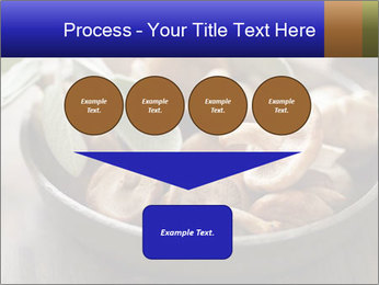 0000086510 PowerPoint Template - Slide 93