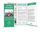 0000086511 Brochure Template