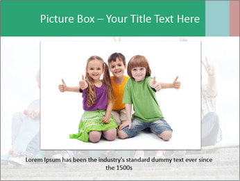 0000086511 PowerPoint Template - Slide 16