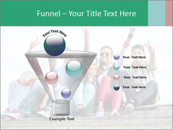 0000086511 PowerPoint Template - Slide 63