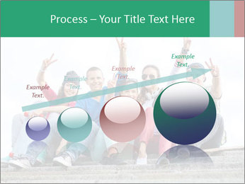 0000086511 PowerPoint Template - Slide 87
