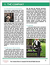 0000086511 Word Templates - Page 3
