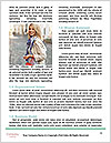0000086511 Word Templates - Page 4