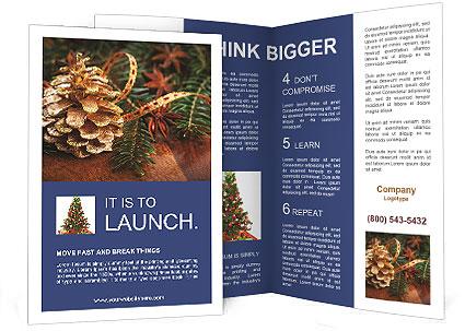 0000086512 Brochure Template