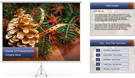0000086512 PowerPoint Template