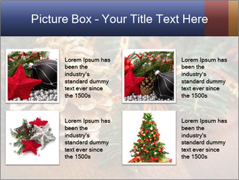 0000086512 PowerPoint Template - Slide 14