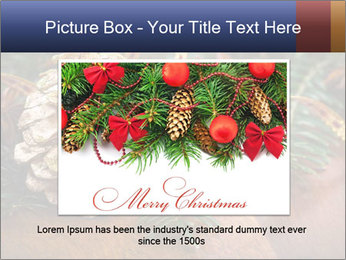 0000086512 PowerPoint Template - Slide 16