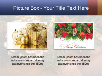 0000086512 PowerPoint Template - Slide 18