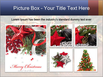 0000086512 PowerPoint Template - Slide 19