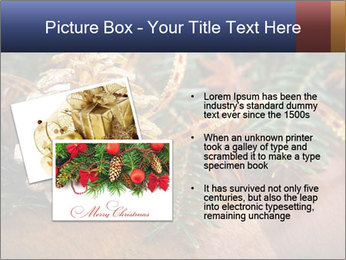 0000086512 PowerPoint Template - Slide 20