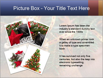 0000086512 PowerPoint Template - Slide 23