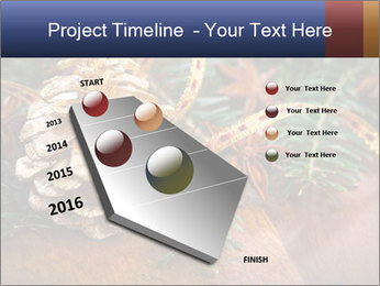 0000086512 PowerPoint Template - Slide 26