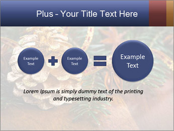 0000086512 PowerPoint Template - Slide 75