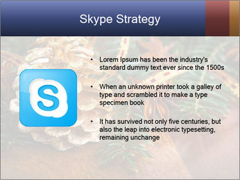 0000086512 PowerPoint Template - Slide 8