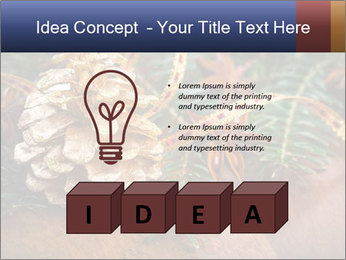 0000086512 PowerPoint Template - Slide 80