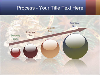 0000086512 PowerPoint Template - Slide 87