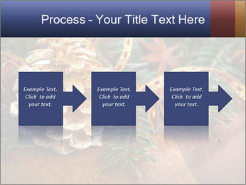 0000086512 PowerPoint Template - Slide 88
