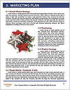 0000086512 Word Template - Page 8