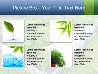 0000086513 PowerPoint Templates - Slide 14