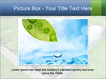 0000086513 PowerPoint Template - Slide 15