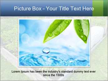0000086513 PowerPoint Templates - Slide 16