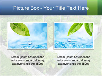0000086513 PowerPoint Template - Slide 18