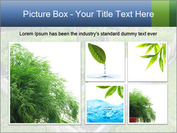 0000086513 PowerPoint Templates - Slide 19
