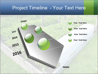 0000086513 PowerPoint Templates - Slide 26