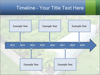 0000086513 PowerPoint Templates - Slide 28