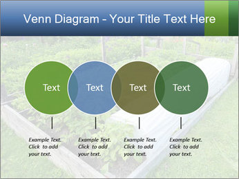 0000086513 PowerPoint Templates - Slide 32