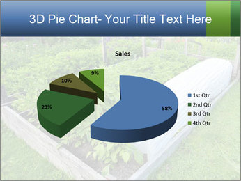 0000086513 PowerPoint Template - Slide 35