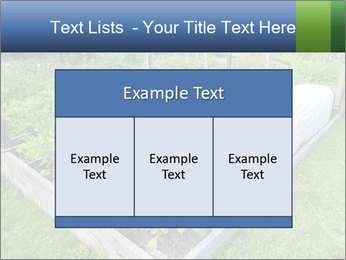 0000086513 PowerPoint Templates - Slide 59