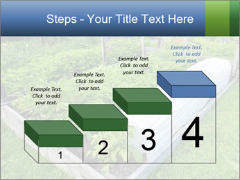 0000086513 PowerPoint Templates - Slide 64