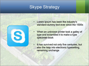 0000086513 PowerPoint Template - Slide 8