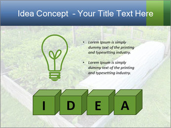 0000086513 PowerPoint Templates - Slide 80