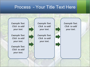 0000086513 PowerPoint Templates - Slide 86