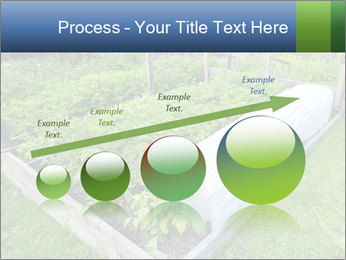 0000086513 PowerPoint Templates - Slide 87